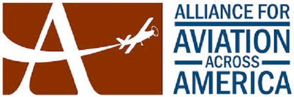 Three Kentucky Aviation Organizations Speak Out Against Air Traffic Control Privatization