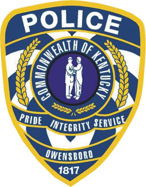Owensboro Subject Arrested After Suicidal Barricade