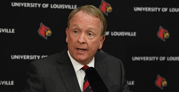 TYRA EXPECTED TO BE NAMED INTERIM UL AD