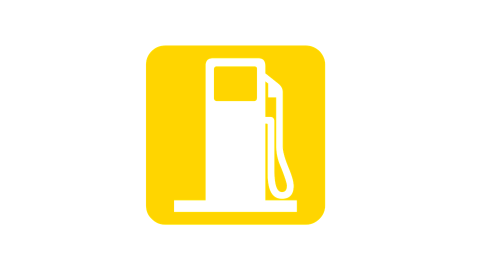 West Central Kentucky Drivers See Modest Drop at the Pump