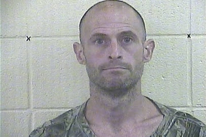 Indiana Man Facing Arson Charges