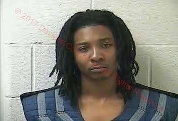 Man Arrested For Alleged Assault on Infant