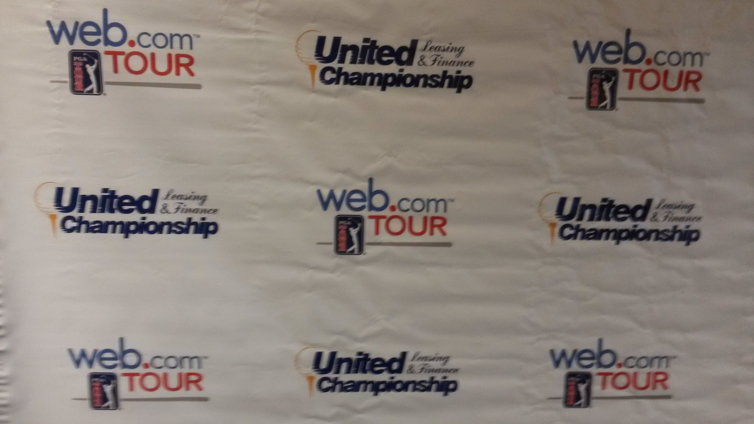 PROFESSIONAL GOLF IS COMING TO OWENSBORO