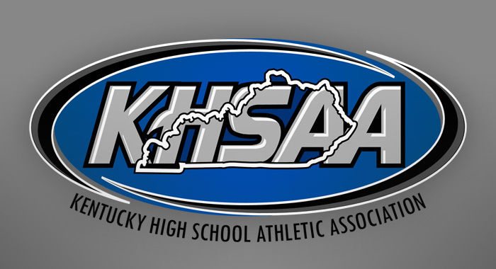 APOLLO & OHIO CTY AFFECTED BY POTENTIAL KHSAA RECLASSIFYING