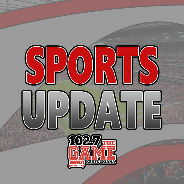 01/03/18 SPORTS SCORES RECAP & HEADLINES