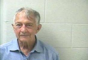 Miles Case Up For Dismissal