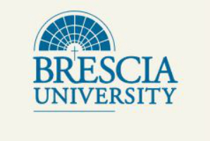 Alumni Donate $1.3M To Brescia University