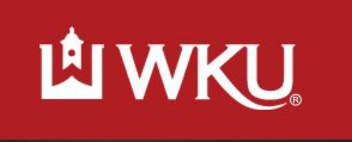 WKU Coach Dies After Accident