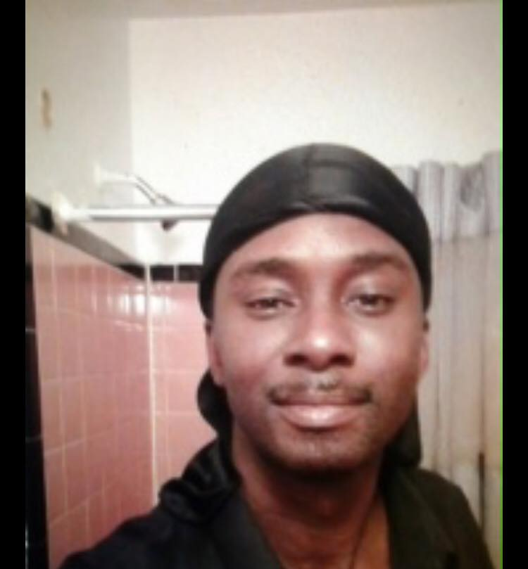 Police Need Help Locating Missing Tell City Man