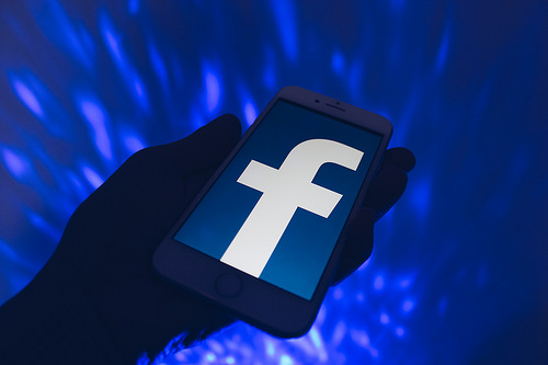 State AG Says Facebook Breach Numbers Alarming