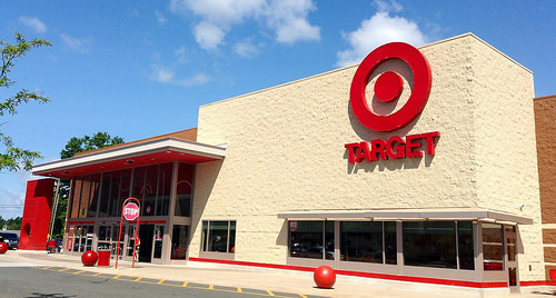 Owensboro Shoppers Soon to Get Target At Home Deliveries