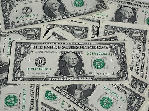 Kentucky Sales Tax Expansion Starts July 1st
