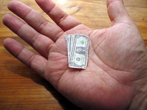 U of Cumberlands Tuition Cut In Half