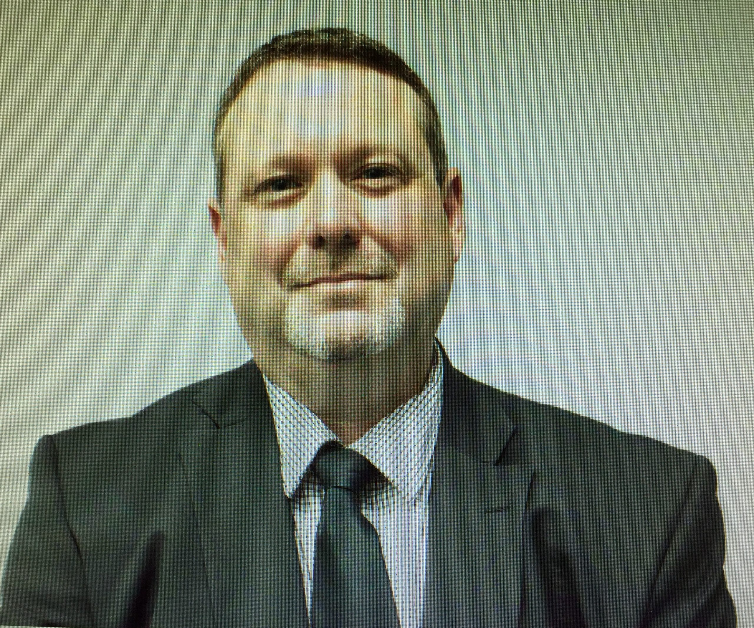 McLean County Hires New School Superintendent