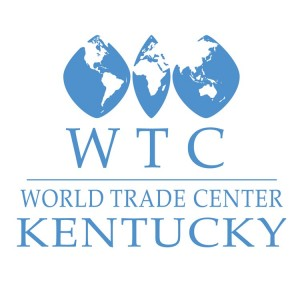 Kentucky Commissioner of Agriculture Led World Trade Center KY Trade Mission to Canada