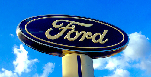 Ford Changes Severe Weather Policy For North American Plants