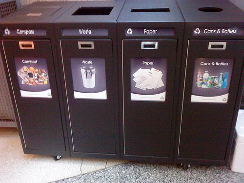 Owensboro Sanitation Department Reminder