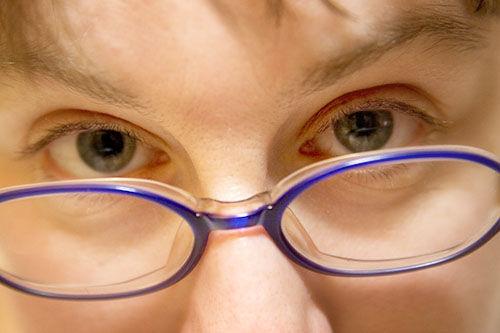 Governor Bevin Reversing Medicaid Dental, Vision Cuts