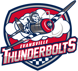 Successful Season Leads to Promotions for Thunderbolts Staff