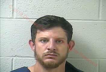 Man Accused Of Killing Owensboro Nurse Held Without Bond