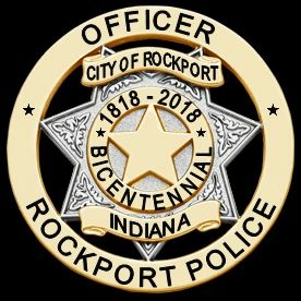 Rockport Police Warning Residents About Strangers Trying to Gain Access to Homes
