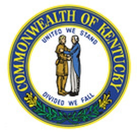 Gov. Bevin expands Work Ready Kentucky Scholarship