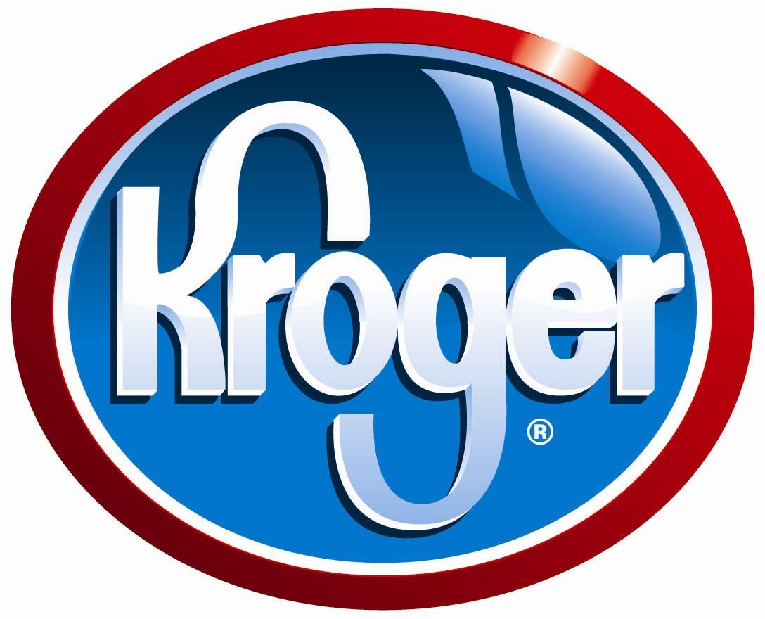 KSP Warns Of Kroger Coupon Scam