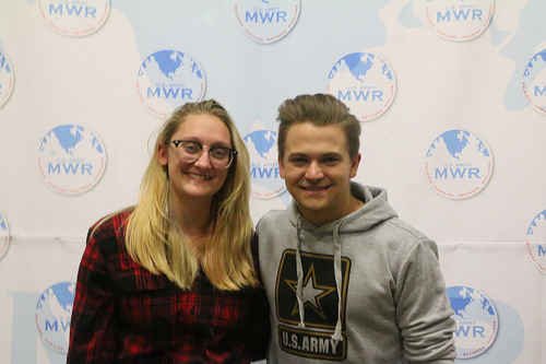 Hunter Hayes To Give Free Concert At Fort Campbell