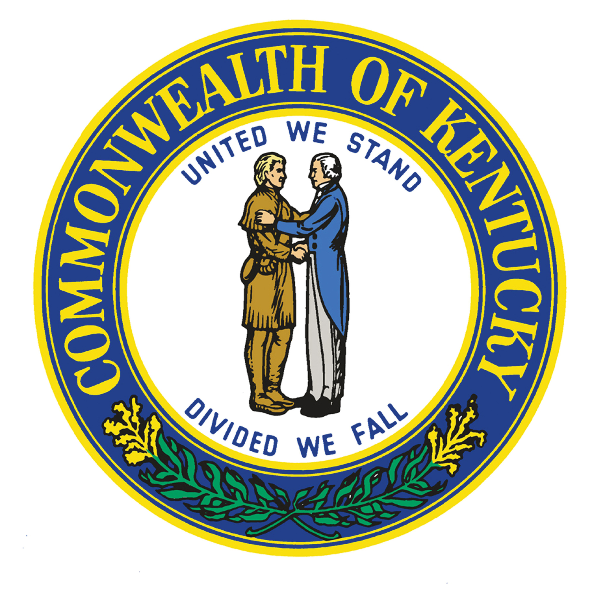 Kentucky Releases County unemployment Data For July
