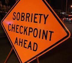 ISP to Conduct Sobriety Checkpoint In Perry County