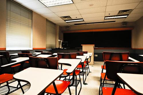 ISTEP Scores Due To Schools Tomorrow