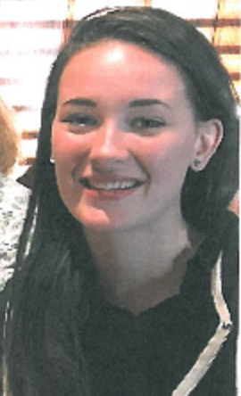 Owensboro Police Searching For Endangered Runaway