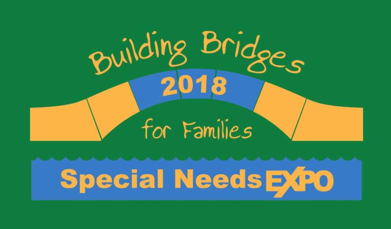 Wendell Foster Special Needs EXPO