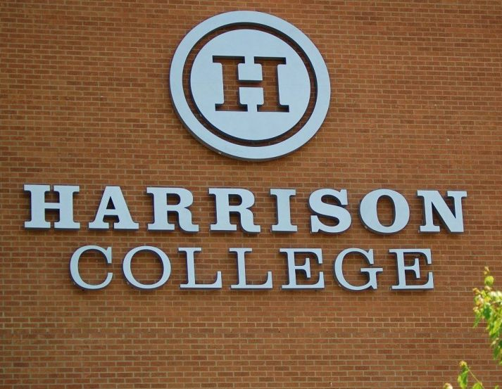 Harrison College Closing Leaving Students, Parents Frustrated