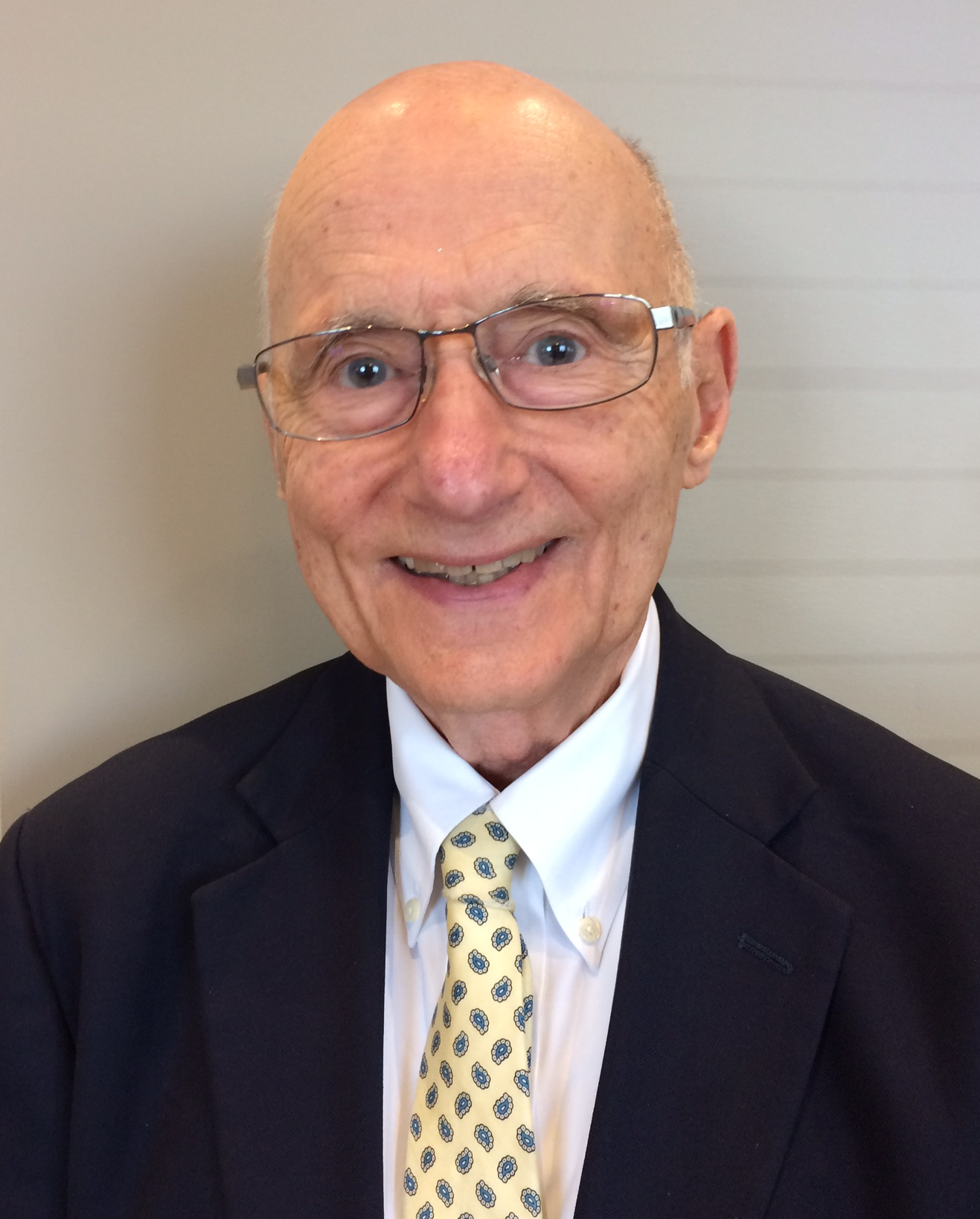 Holocaust Survivor, Lawyer To Give Lecture In Owensboro Tonight