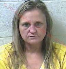 Woman Arrested for Serious Owensboro Shooting.
