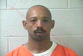 Owensboro Shooting Suspect Turns Himself In