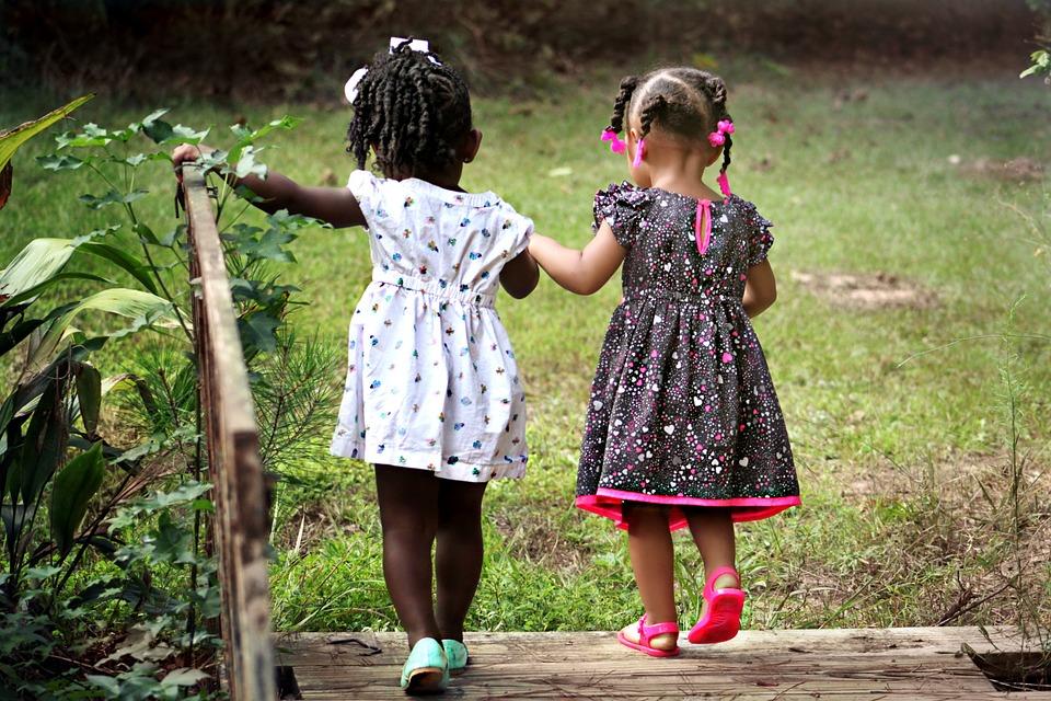 Volunteers Needed In 24 Kentucky Counties To Review Cases of Children In Foster Care