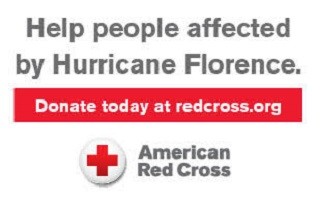 Different Ways To Help Victims of Hurricane Florence