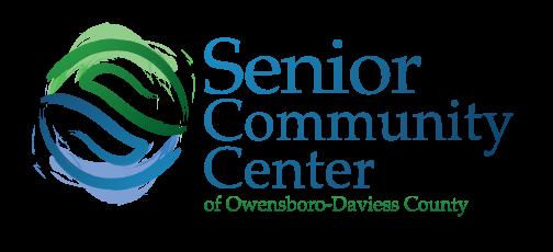 Senior Community Center Announces Silver Salute Awards