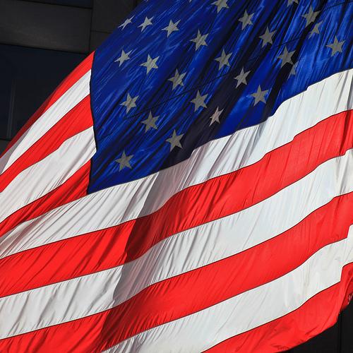 DCHS presents 'A Patriotic Salute'