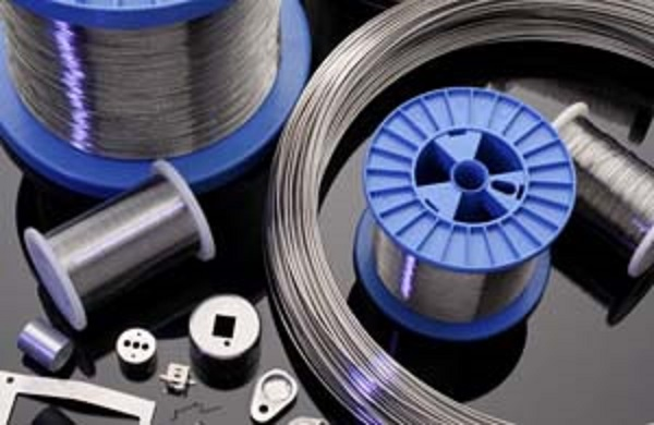 KEN-TRON TO HOST MANUFACTURING DAY PLANT EVENT ON OCTOBER 5