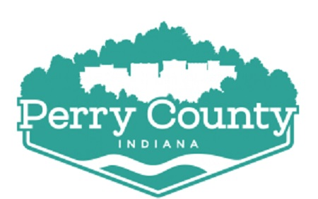 Perry County News and Chamber to Host Political Forum