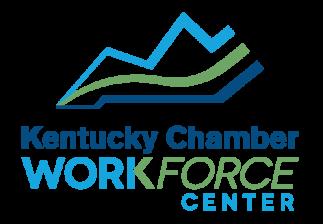 Kentucky Chamber Workforce Center Launches Talent Pipeline Management Academy