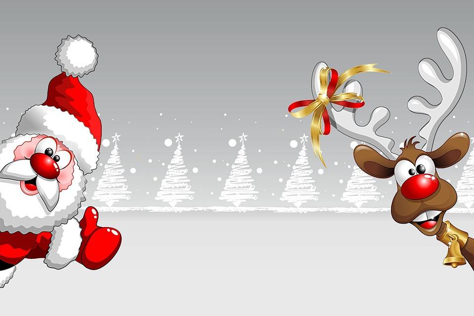 Care Net 5K Reindeer Run/Walk