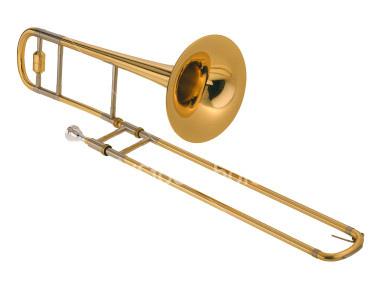 KWC Student To Present Senior Trombone Recital