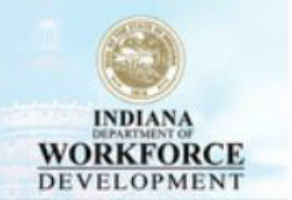 IN Unemployment Rate Lower Than National Average