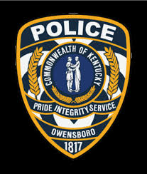 Shots Fired in Owensboro - OPD needs your help