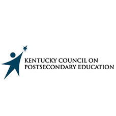 CPE earns $400,000 grant to better serve adult students