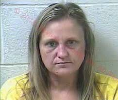 Owensboro Woman Goes To Trial For Multiple Charges